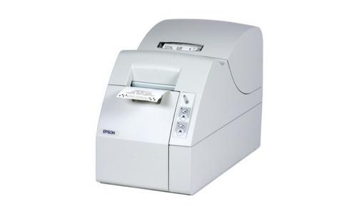 Epson TM-T260F