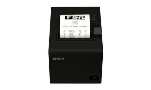 Epson TM-T810F