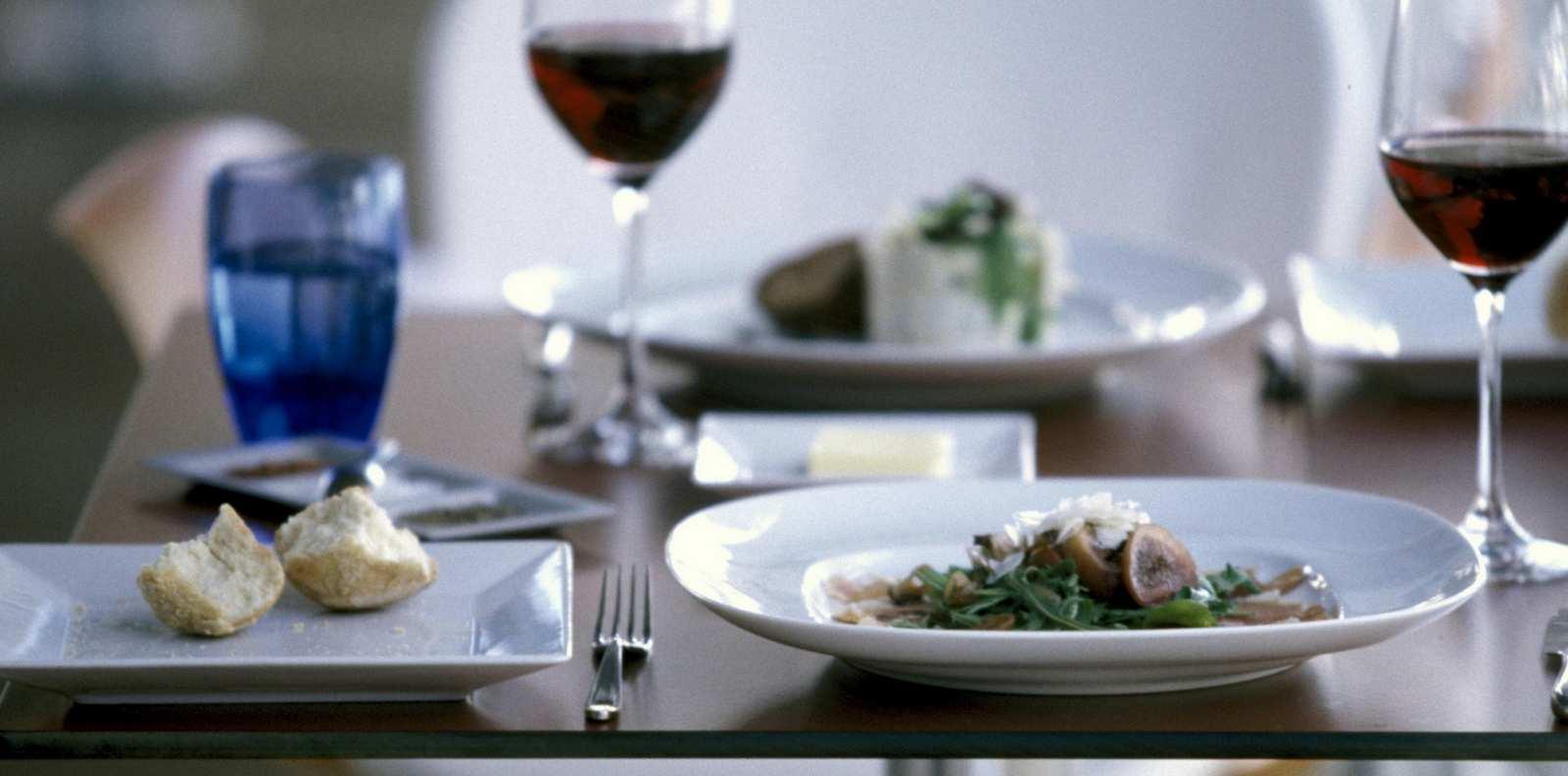 Solutii software complete pentru baruri si restaurante