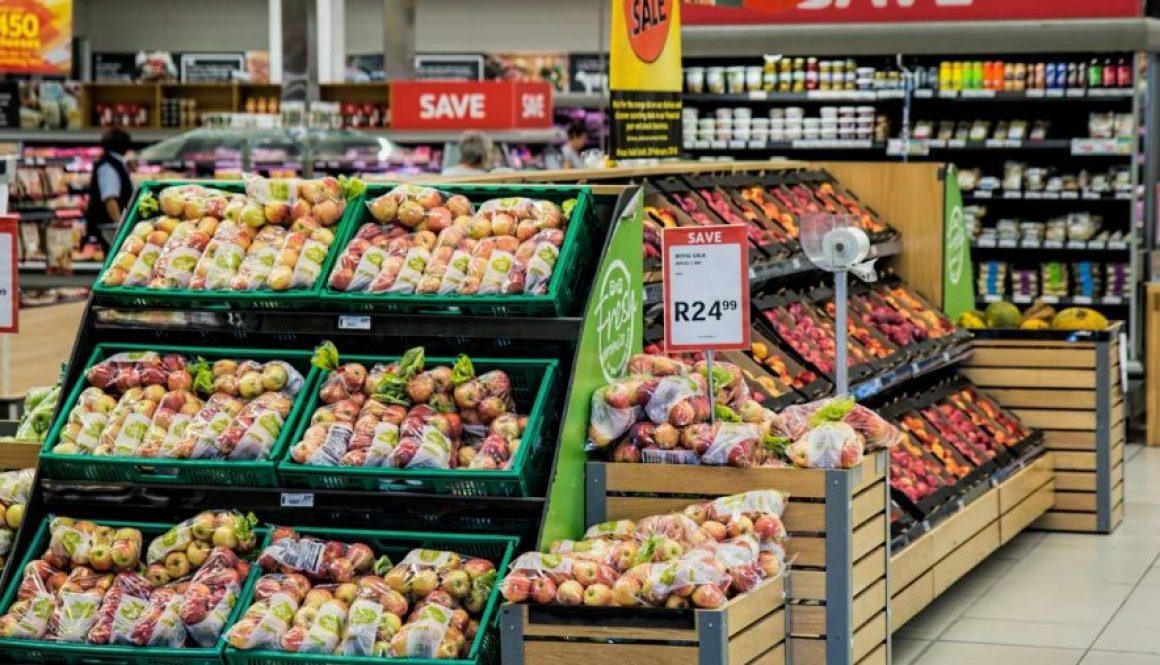 software supermarket cover